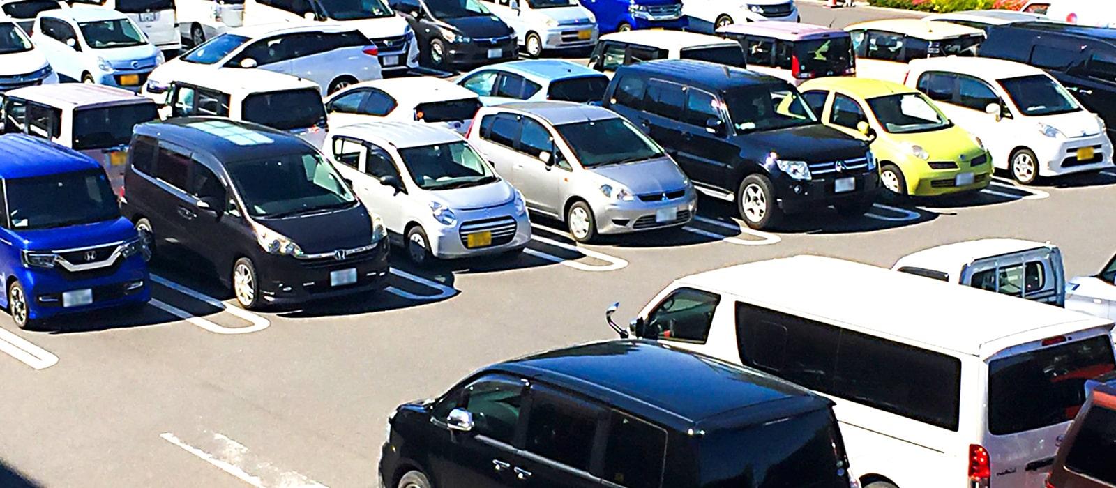 main_visual_parking-min