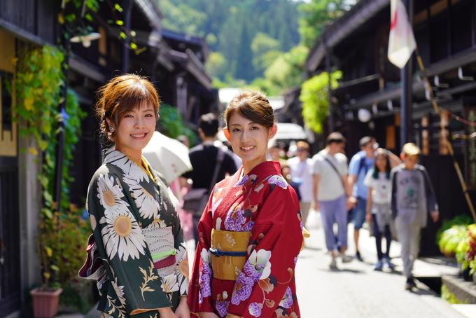 kimono20191